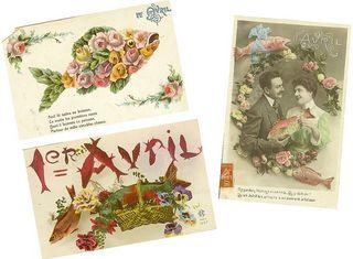 800px-Cartes_postales_poissons_d'avril.jpg